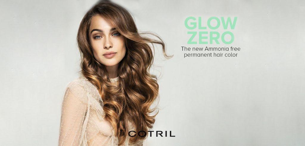 Cotril Glow zero