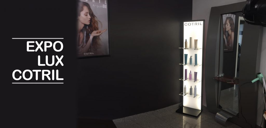 Cotril Lux Expo 01