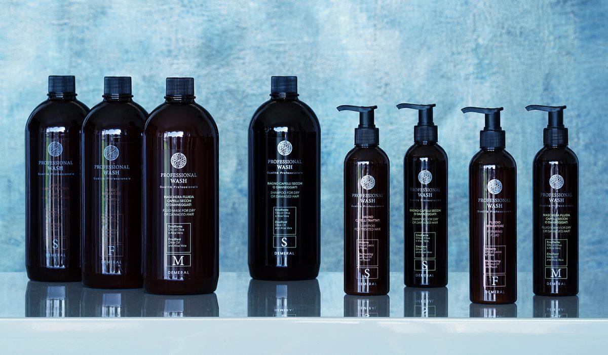 trattamenti naturali capelli