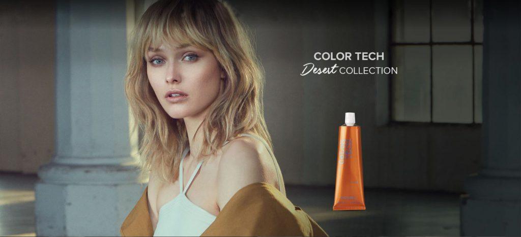 Prodotti_per_parrucchieri_Color_tech